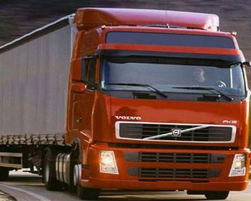 Transport & Logistics Company in Mumbai  Cargo Transporters